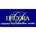 Decora Ceramic Tile & Natural Stone