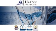 Hardin Law Firm PLLC image 2
