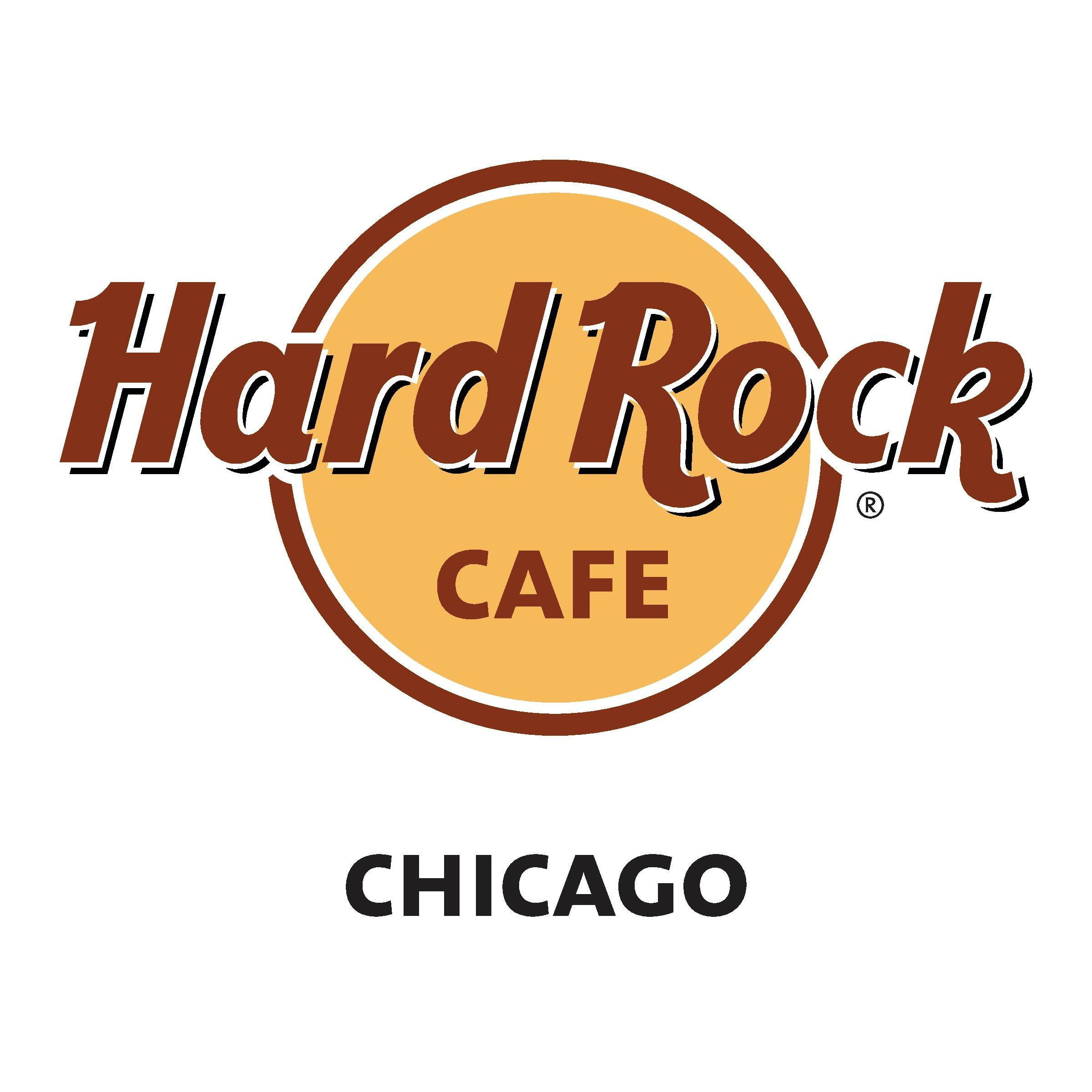 Restaurants In Chicago Hard Rock Cafe In Chicago Live Music