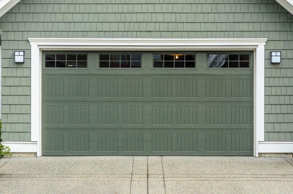 Garage Door Repair Scranton PA image 2