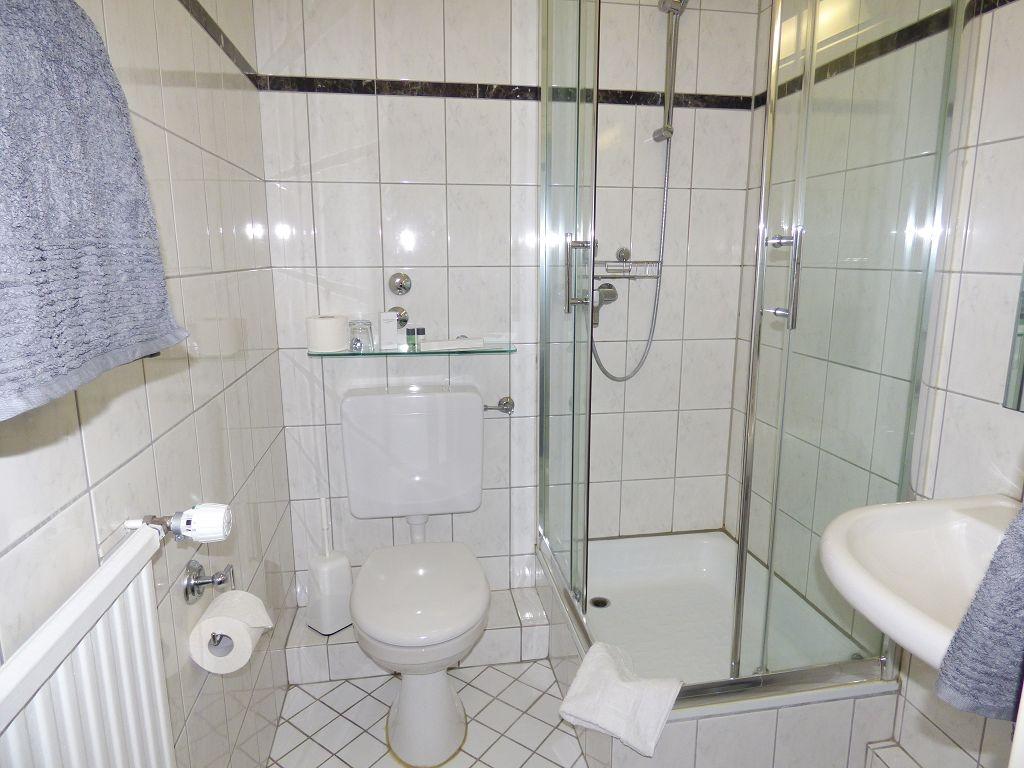 Hotel Garni Alt Büttgen, Kölner Straße 30 in Kaarst