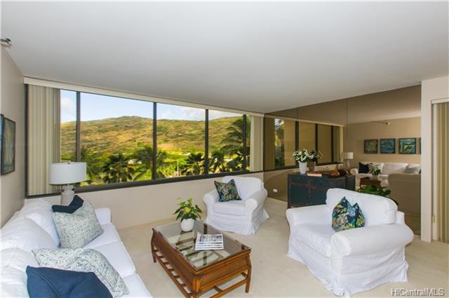 Fran Aki (Kauai) - Green Realty Group image 2