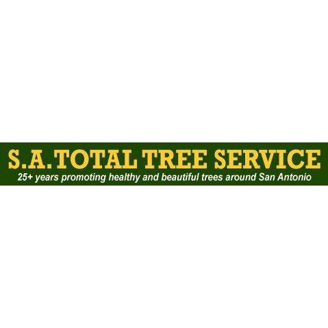 SA Total Tree Service