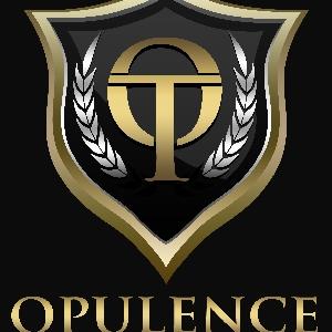 Opulence Transportation