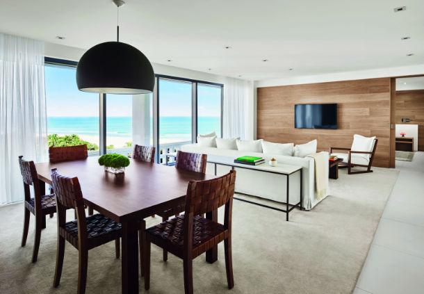 The Miami Beach EDITION image 6