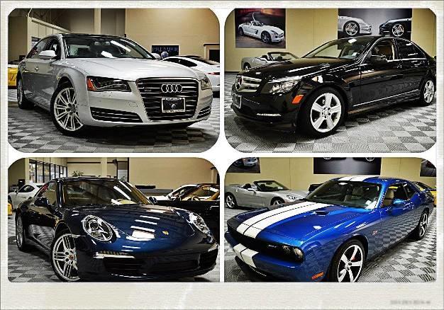 Premier Motors image 8