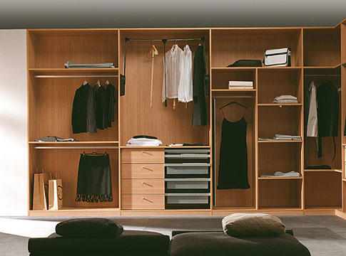 Direct Cabinet Sales image 7