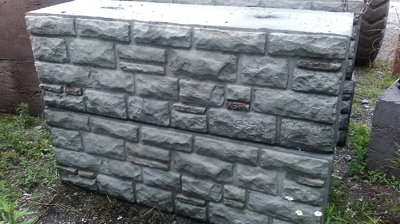 Akerly Concrete, Inc. image 4