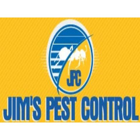 Jim's Pest Control