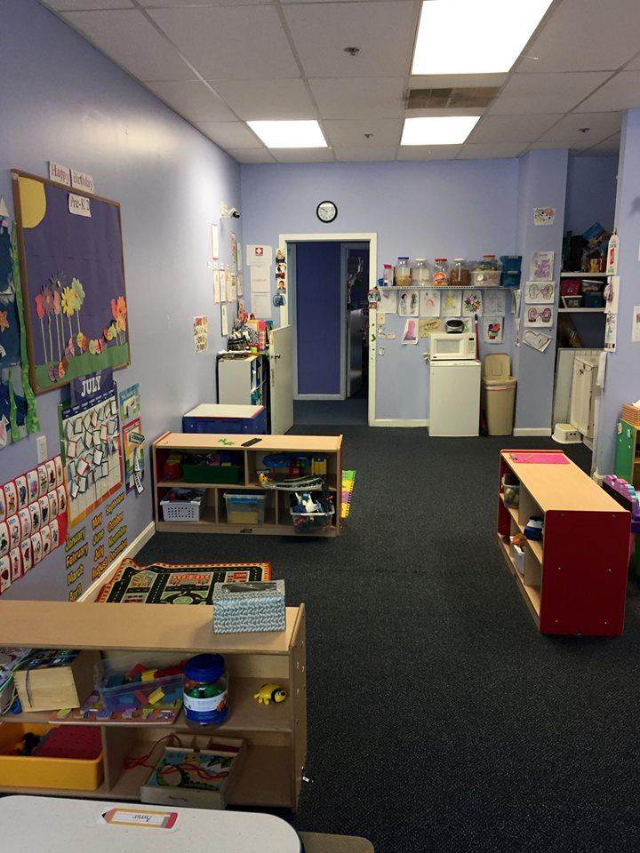 The Teddy Bear Village Inc, Child Care Center image 2