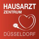 Logo von Hausarztzentrum Düsseldorf MVZ M-Prax GmbH Gelbfieberimpfstelle des Landes NRW
