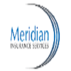 Meridian Insurance Services