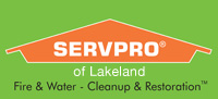 SERVPRO of Lakeland image 6