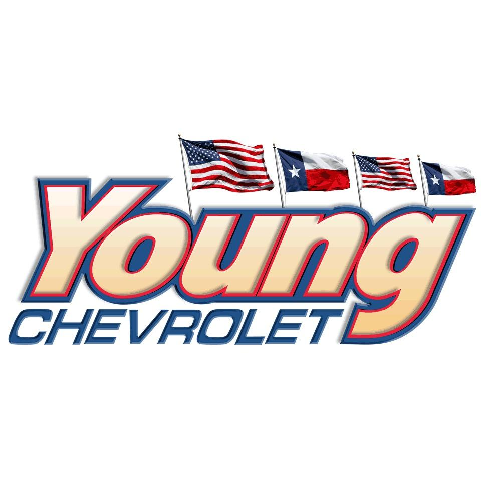 Young Chevrolet of Dallas