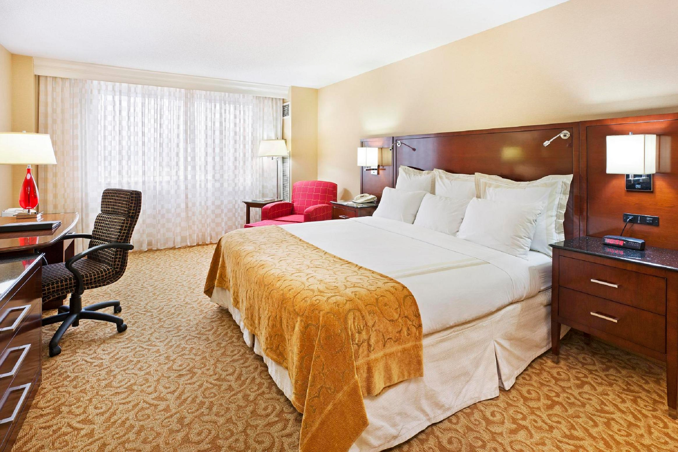 Http Www Marriott Com Hotels Travel Chadt Chattanooga Marriott Downtown
