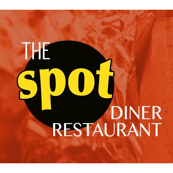 Spot Restaurant Binghamton New York Menu