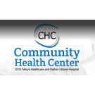 Community Health Center Inc image 1
