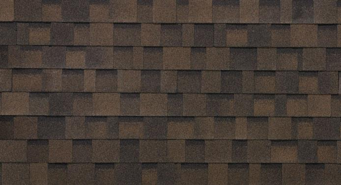 Texas Roof Supply image 0