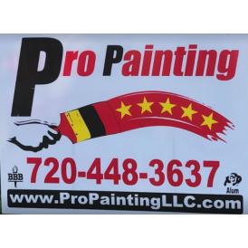 Pro Painting