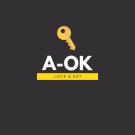 A-OK Lock & Key image 1