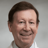 Downingtown Family Practice: Edward  Kelly Jr., MD