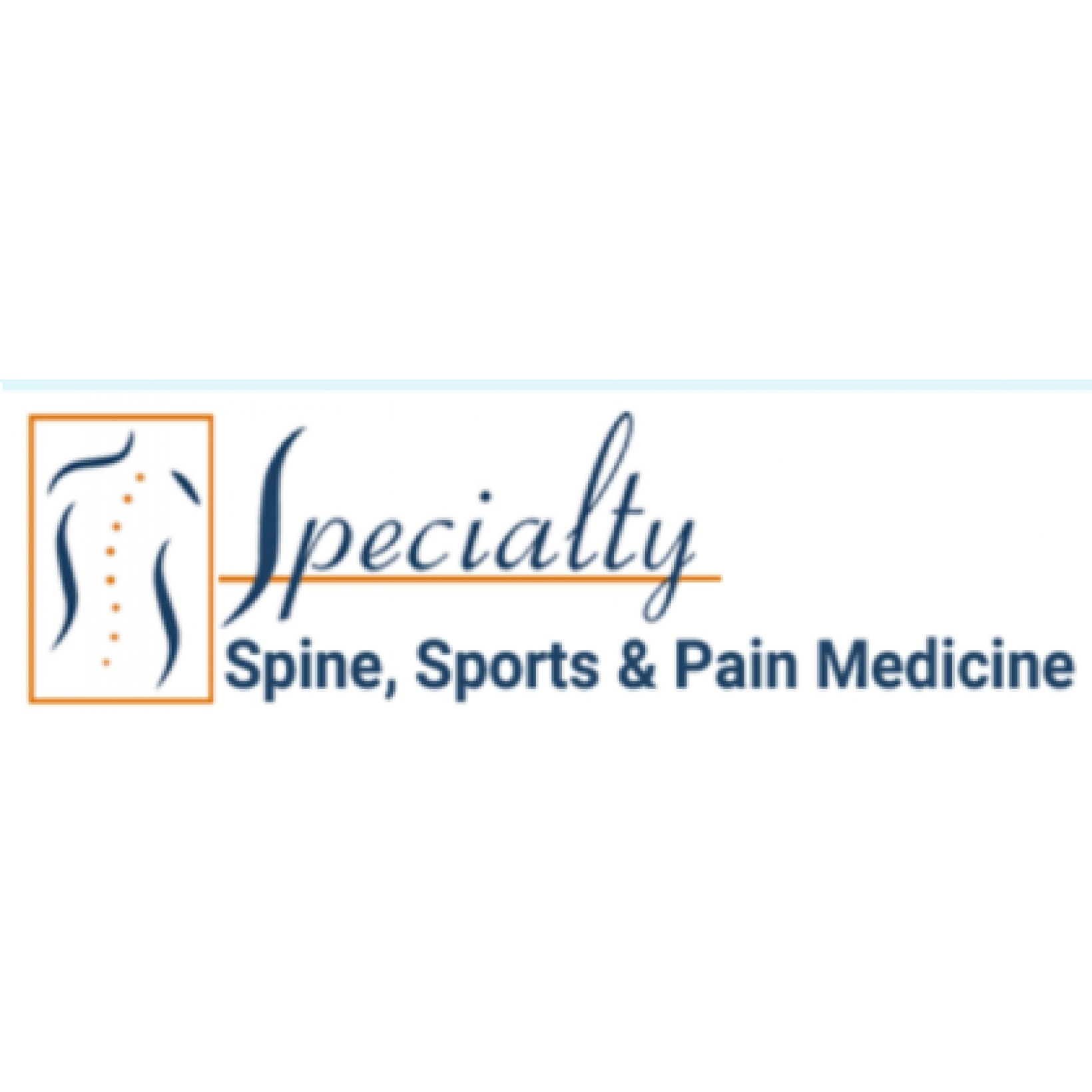 NERA Spine, Sports, and Pain Medicine