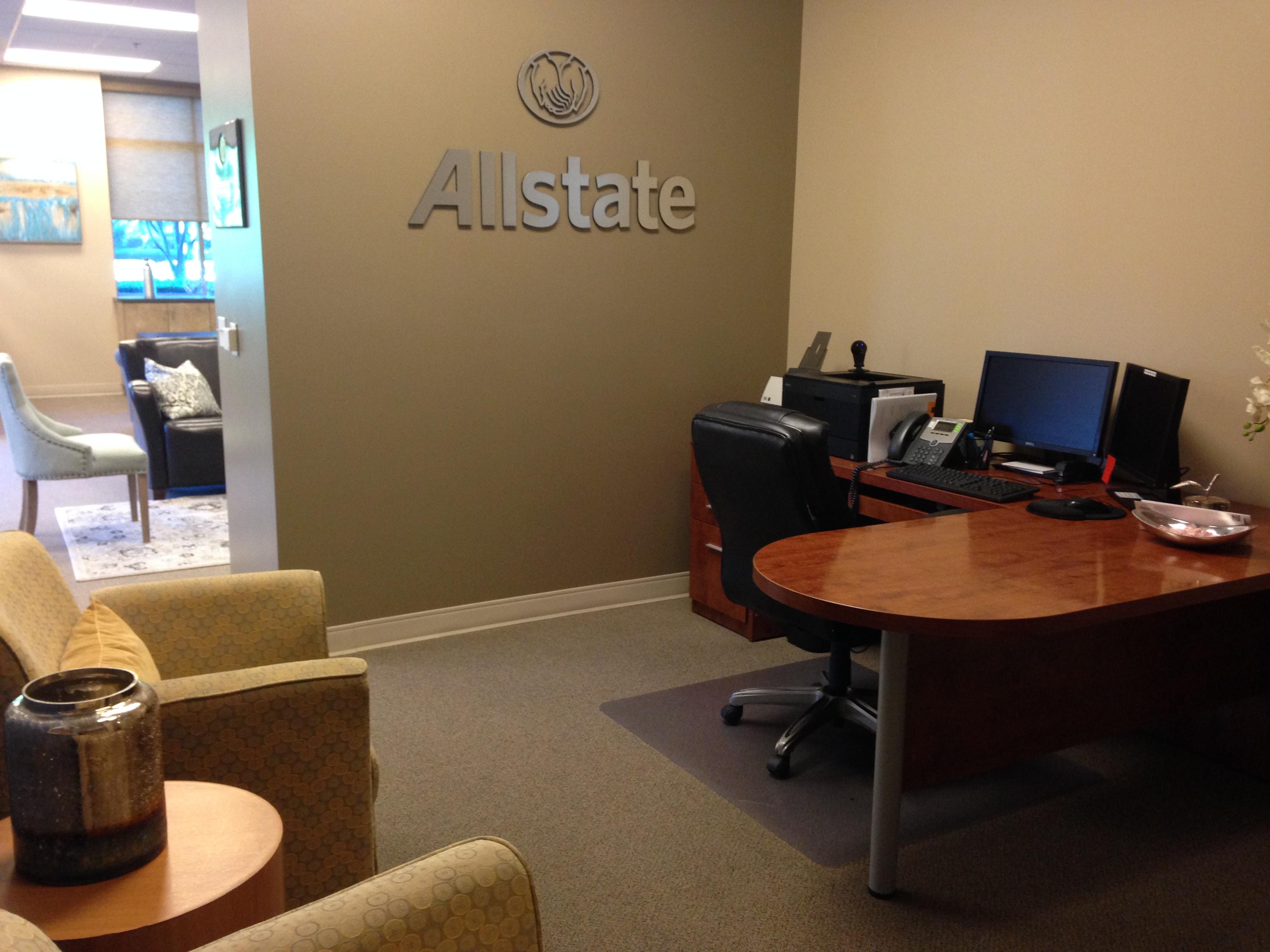 Tim Delaney: Allstate Insurance image 1