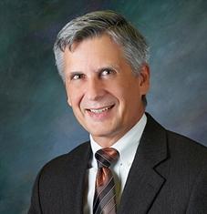 Mark Stephen Wishka - Ameriprise Financial Services, Inc.