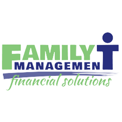 Family Management Financial Solutions image 0