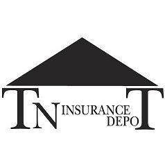 TN Insurance Depot image 1