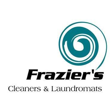 Frazier's Laundromat & Cleaner