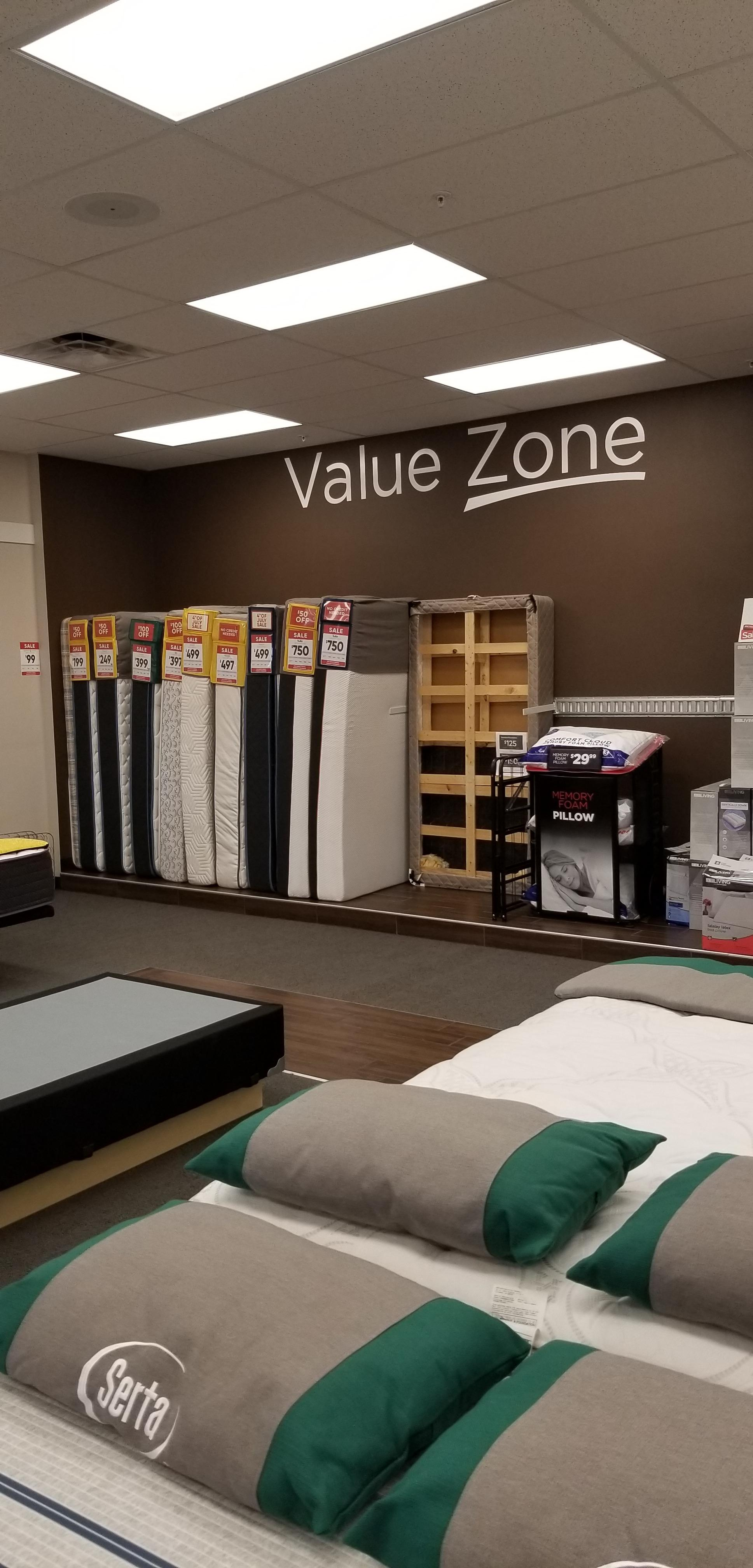 Mattress Firm Phoenix image 9