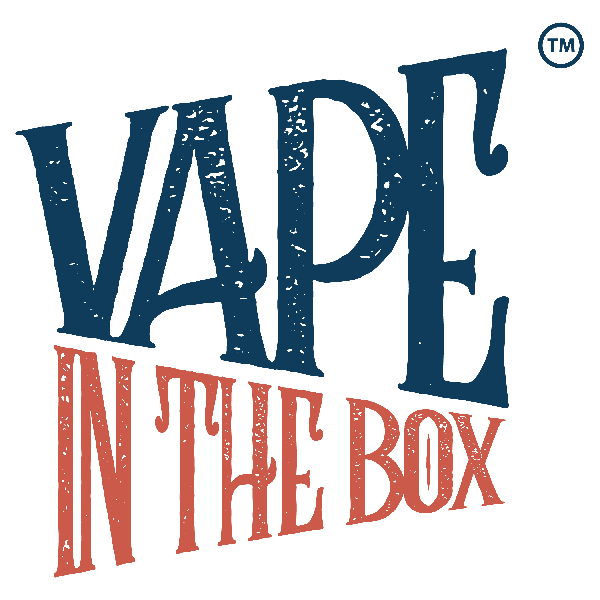 Vape In The Box image 10
