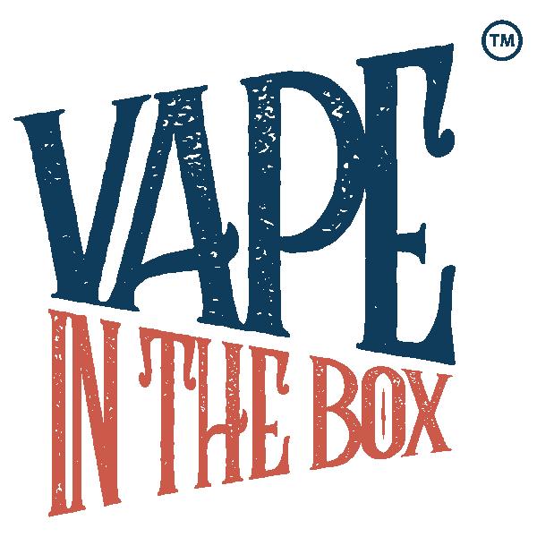 Vape In The Box