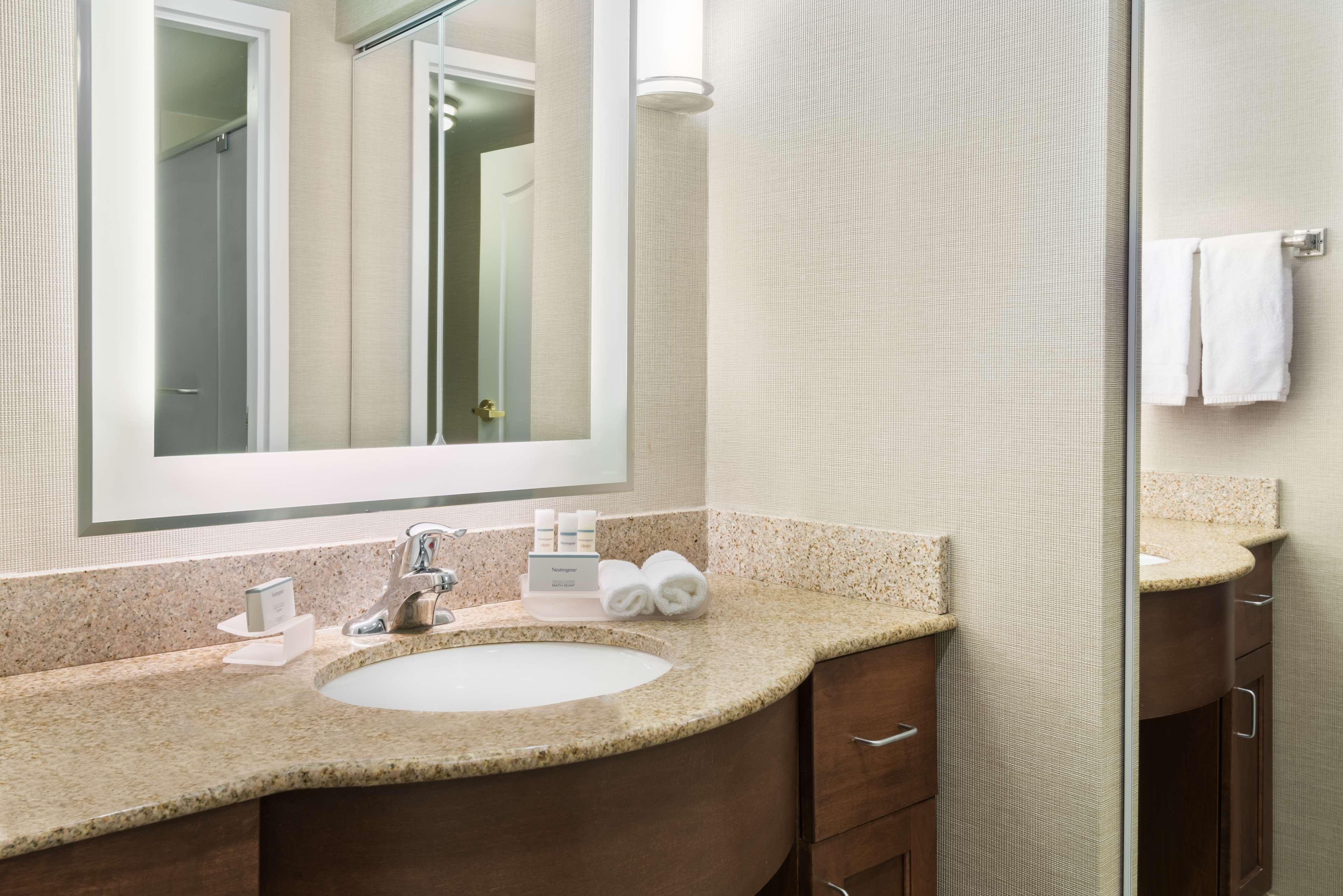 Homewood Suites by Hilton Holyoke-Springfield/North image 27