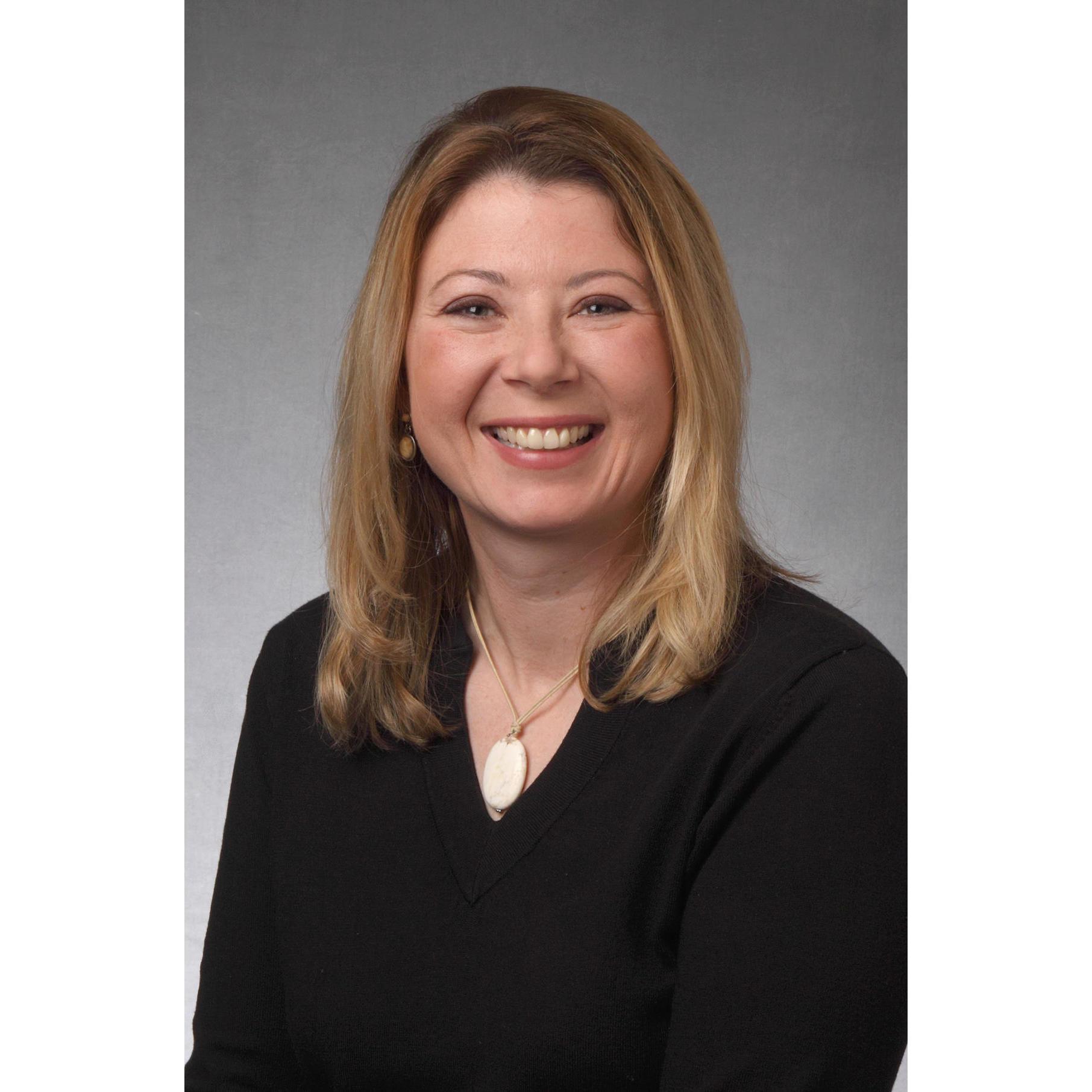 Joanne Vicari, MD