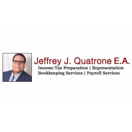 Jeffrey J. Quatrone PLLC