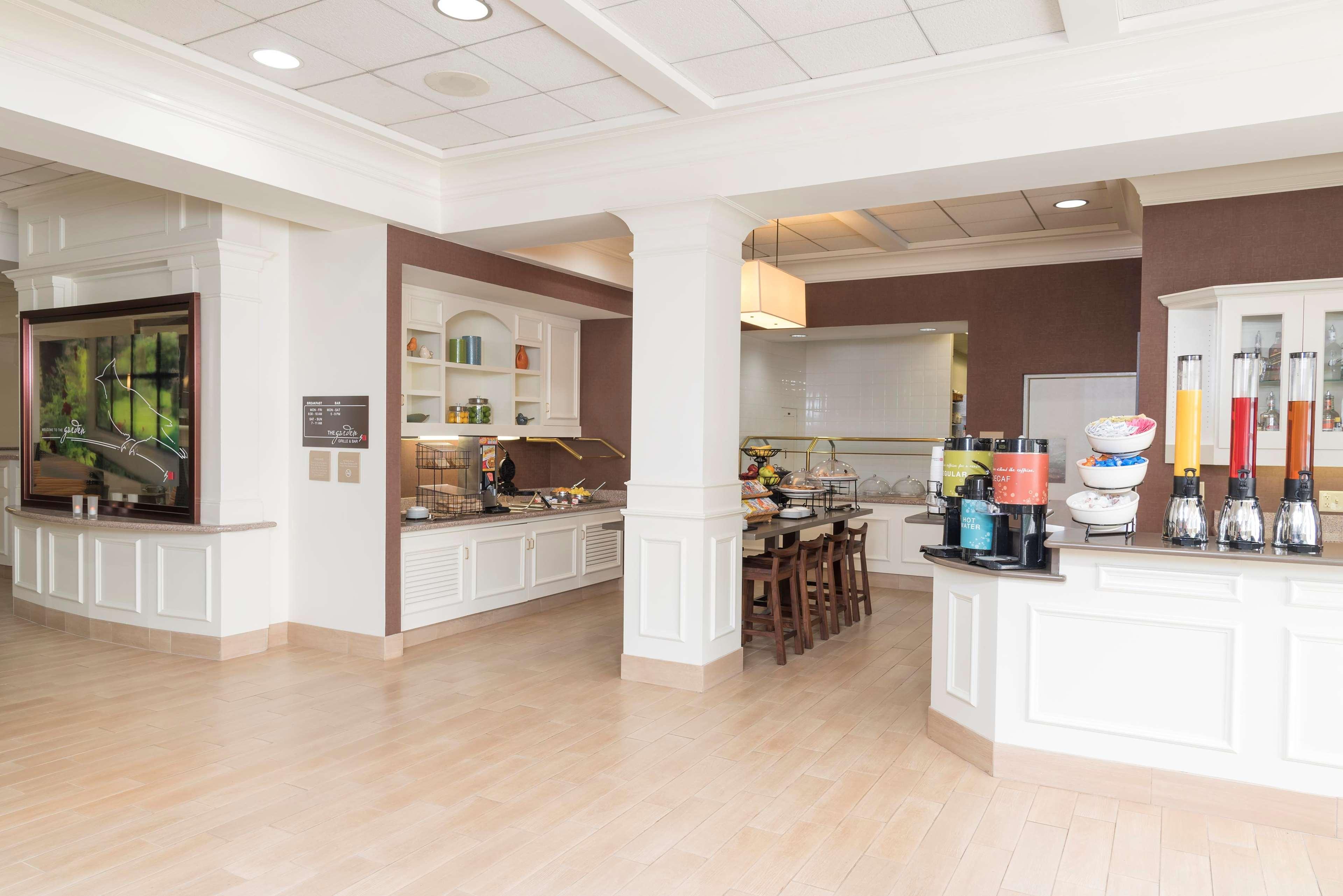 Hilton Garden Inn West Lafayette Wabash Landing West Lafayette In Business Directory