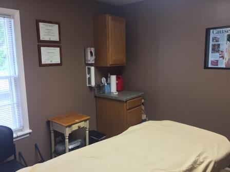 Fortin Chiropractic Clinic image 8