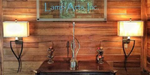 Lamp Arts Inc. image 2