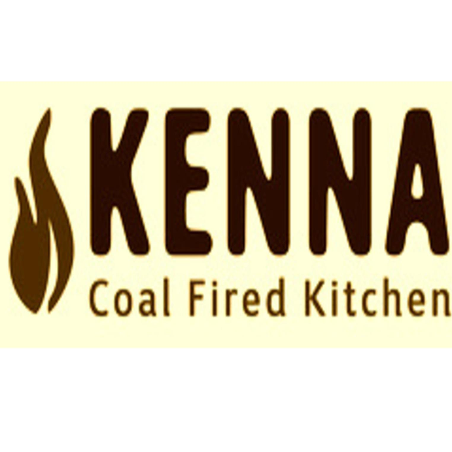 Kenna Coal Fired Kitchen
