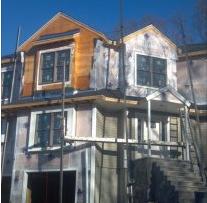 Fiori Construction LLC image 0