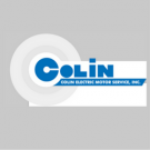 Colin Electric Motor Service
