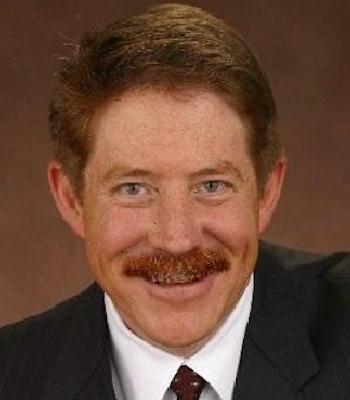Allstate Insurance Agent: Dave D. Boulden