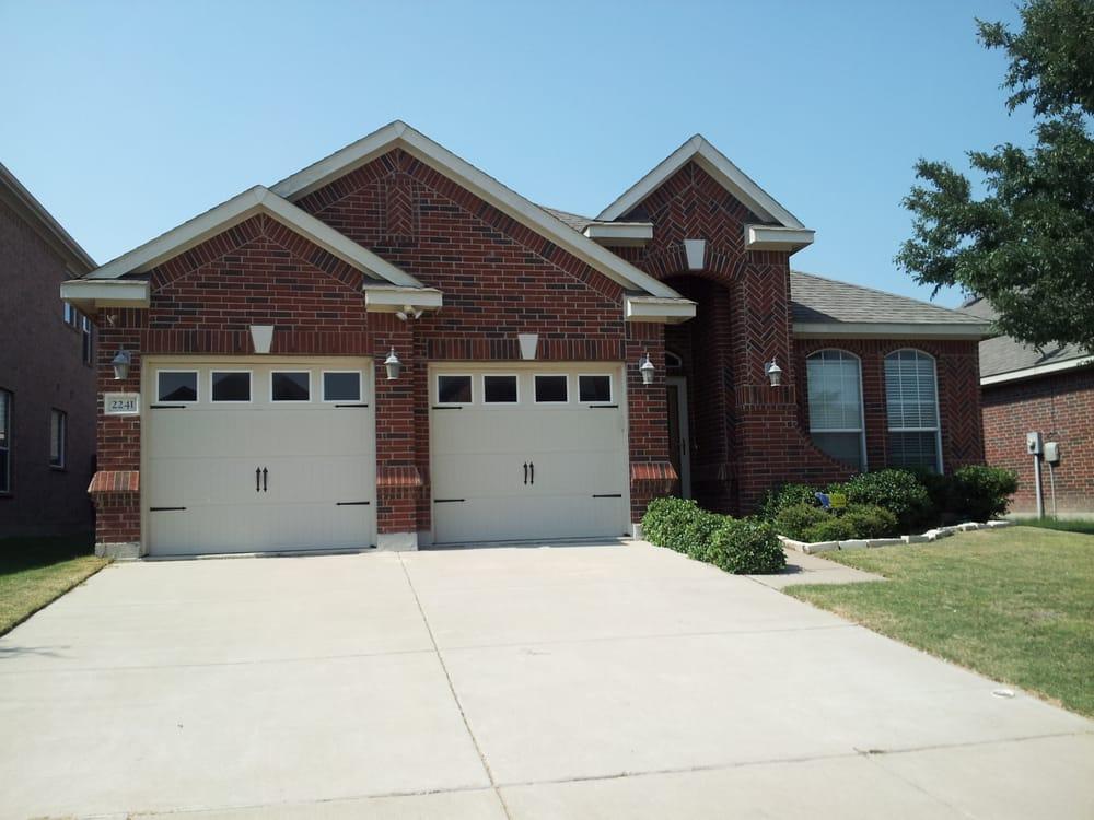 All Area Overhead Garage Door Repair image 0