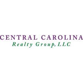 Central Carolina Realty Group LLC