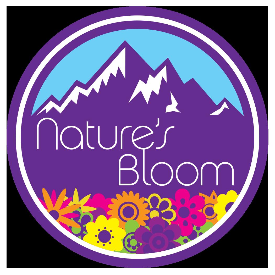 Nature's Bloom CBD
