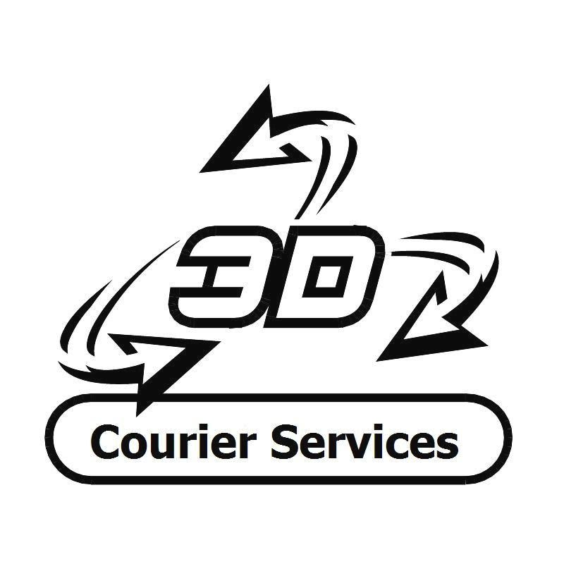 3D Delivered 24/7