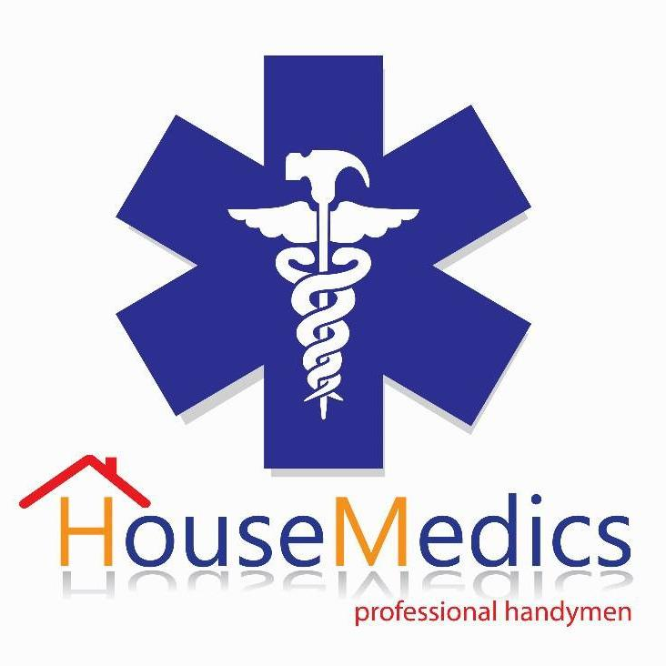 House Medics
