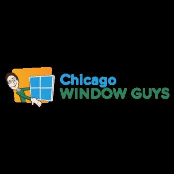 Chicago Window Guys